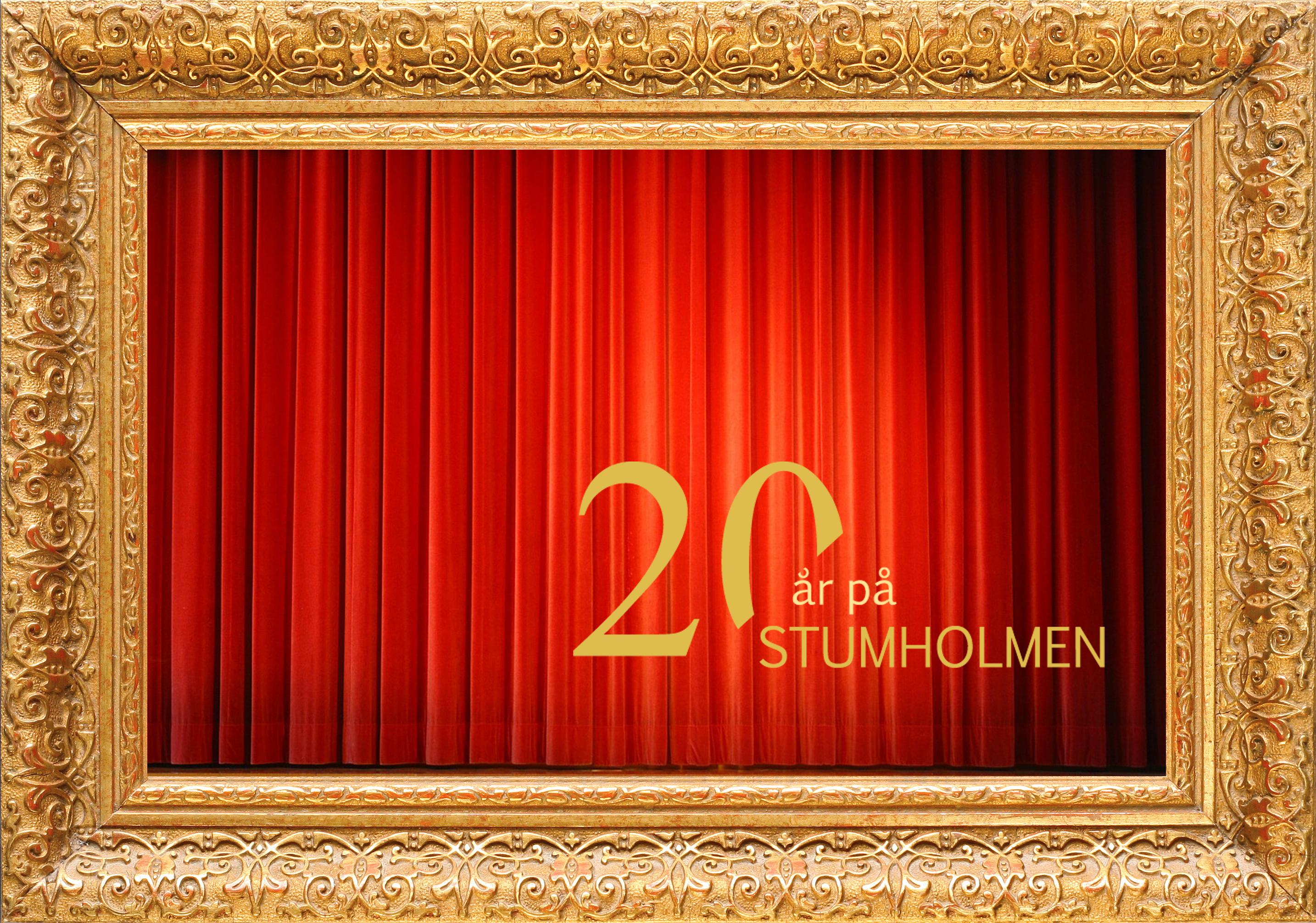 På lördag, 14.00, får man se tavlan av Herman af Sillén. Under överlämningen som är startskottet för jubileumsfirandet på Marinmuseum i Karlskrona.